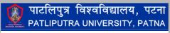 PPU Graduation Admission 2021