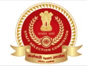 SSC GD Bharti 2021 Online Form Notification