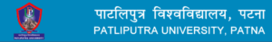 PPU Part 3 Exam Form 2021- Online Fill UP Date & Fee Session 2018-21   Patliputra University Part 3 Exam Form 2021