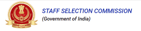 Staff Selection Commission MTS Admit Card 2021 | How To Download SSC MTS Admit Card 2021