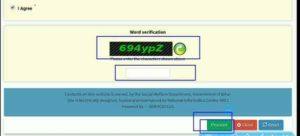 Bihar Viklang Pension Yojana Online Apply 2021