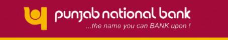 Punjab National Bank Vacancy 2021 - Apply For PNB Vacancy 2021 - PNB में इन पदों पर निकली वैकेंसी, आवेदन प्रक्रिया शुरू