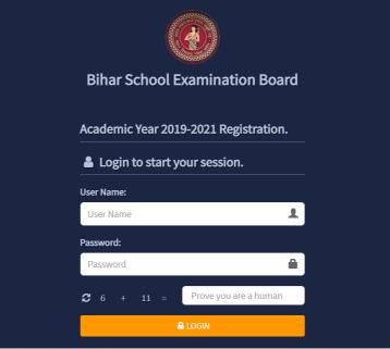How To Download Bihar Board Inter Dummy Admit Card 2022